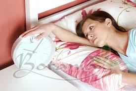 cách chữa bệnh mất ngủ không cần dùng thuốc