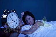 Làm thế nào để đẩy lùi căn bệnh mất ngủ.